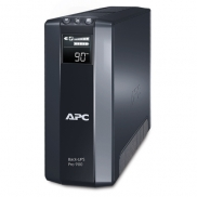 APC Power-Saving Back BR900GI