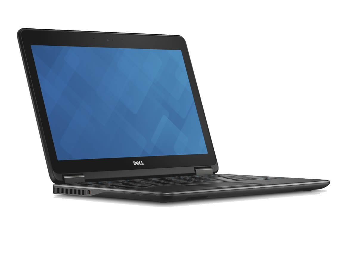 DELL LATITUDE E7440 I5-4300U 1.9 / 4096 MB DDR3 / 500 GB / WINDOWS 10 PRO REF PL / 14