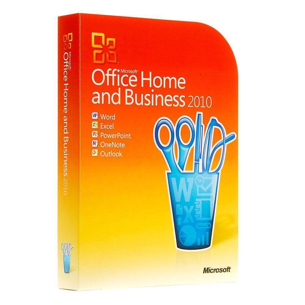 Home business office &