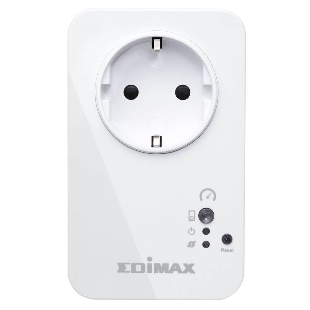 EDIMAX WIFI SMART PLUG SWITCH NOVE