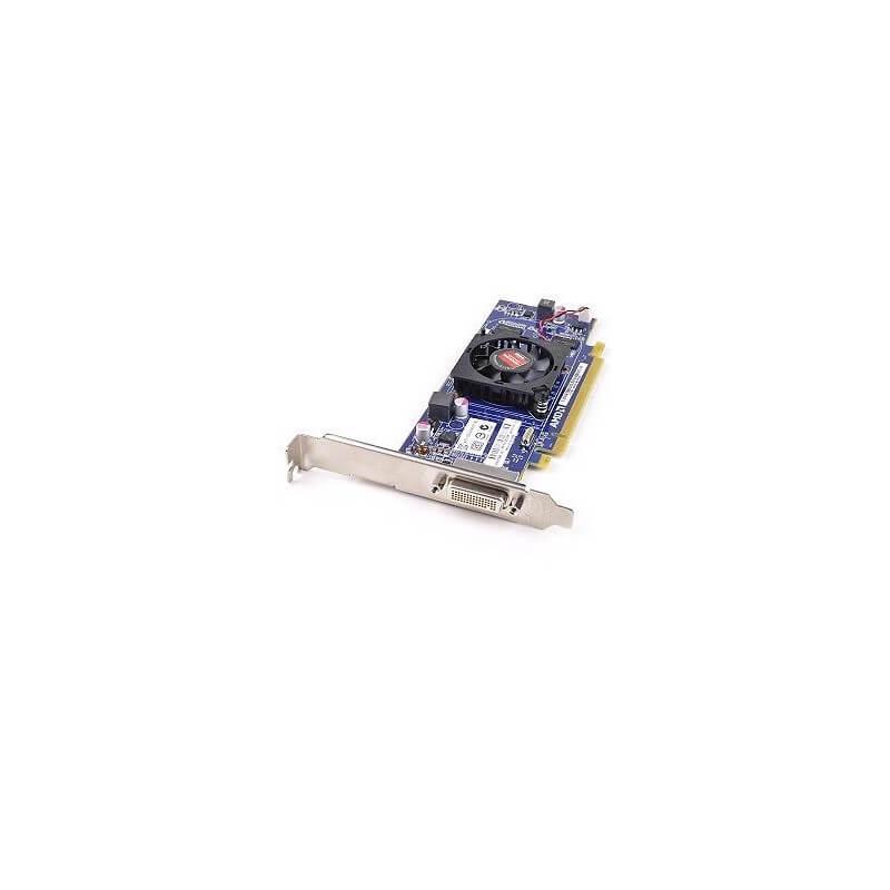 GRAFICKÁ KARTA ATI RADEON HD 6350 512 MB GDDR3 64-BIT PCI-E HIGH PROFIL