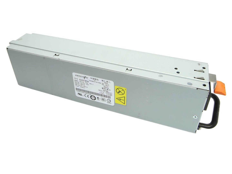 IBM SYSTEM X3650 7001138-Y000