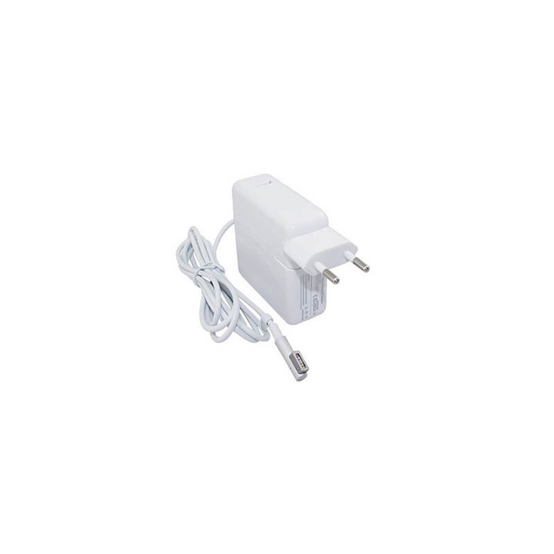 Green Cell do Apple Macbook 45W 14.5V (wtyk Magsafe)
