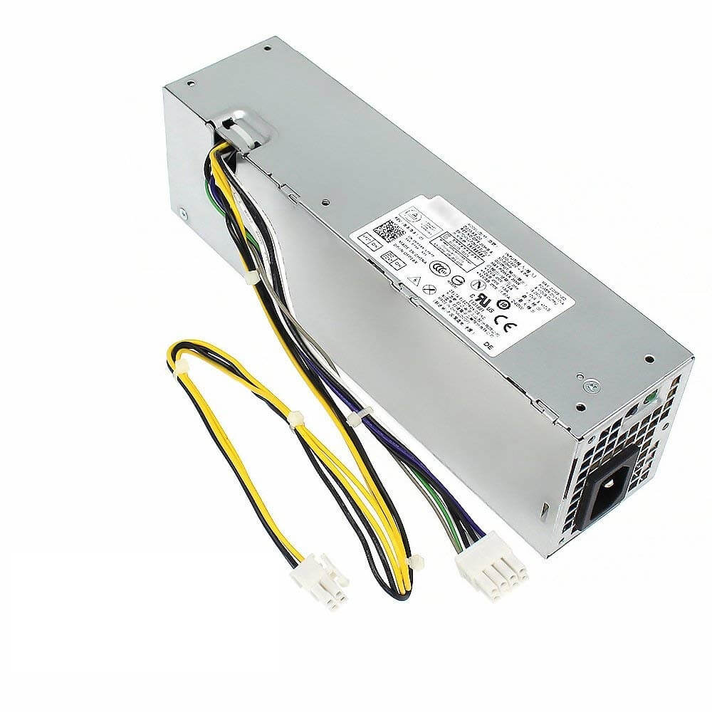 POWER SUP DELL 3020 / 7020 / 9020 SFF