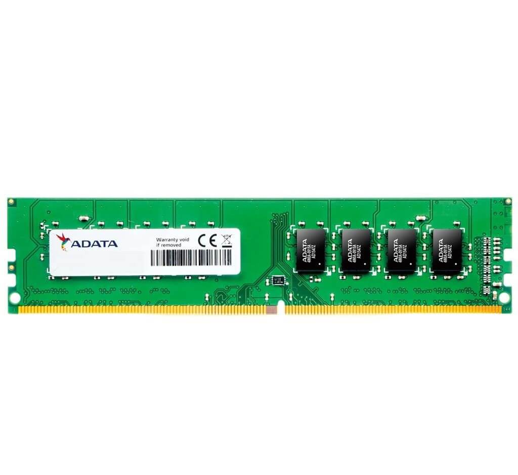 ADATA DDR4 4096 MB 2400MHZ OUTLET