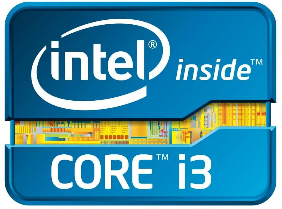 INTEL I3-4360 3.70GHz 4MB CACHE LGA1150