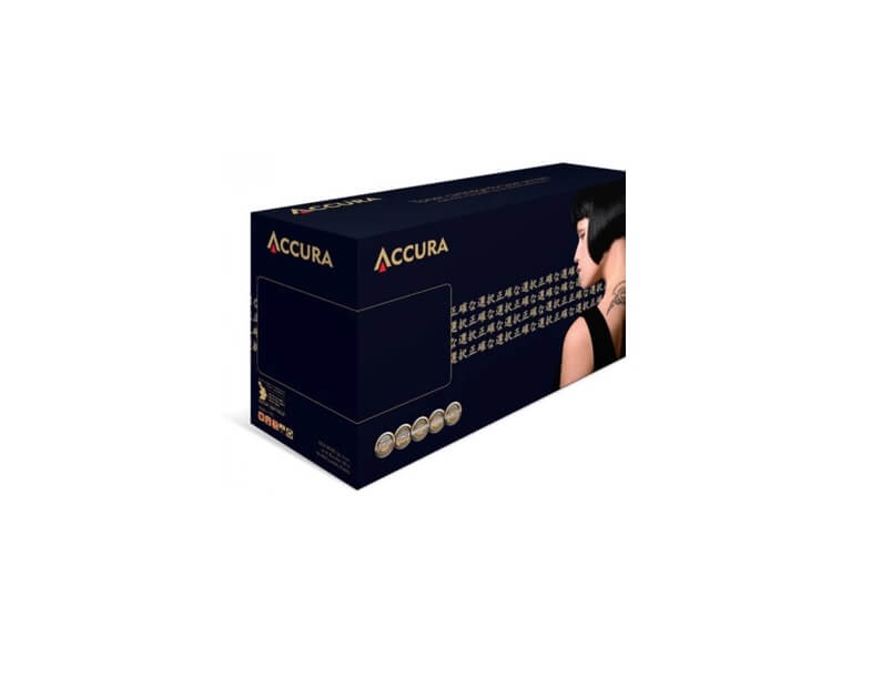 TONER ACCURA BROTHER AC-B3170