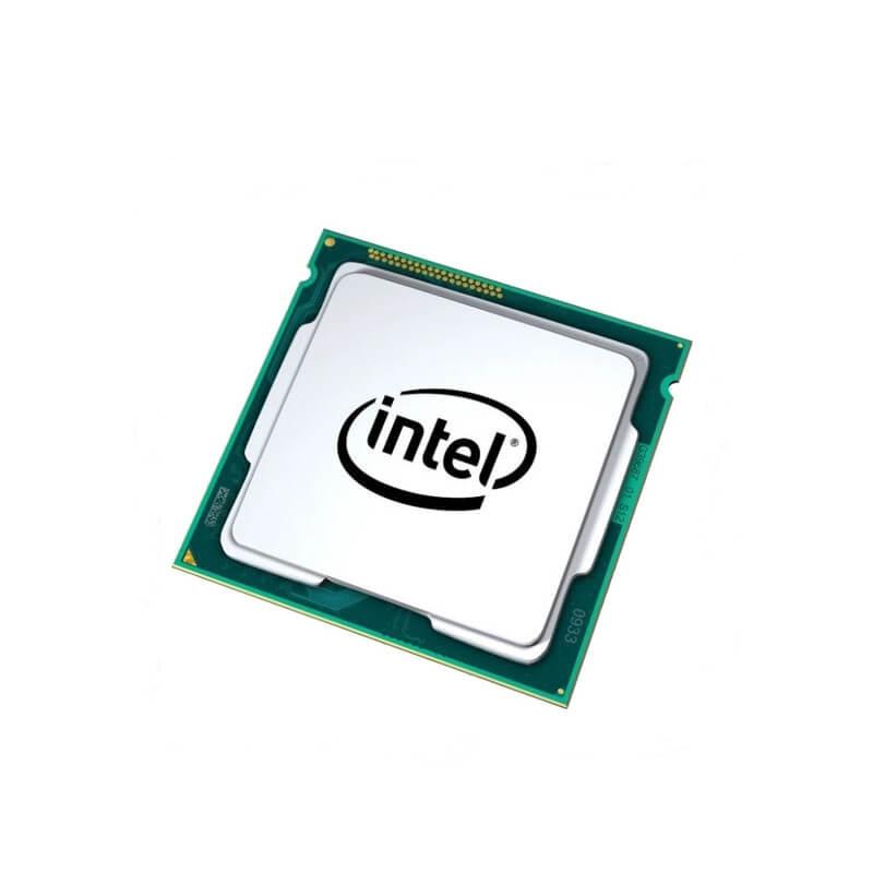 CPU INTEL I5-650 3.2 4MB CACHE LGA1156