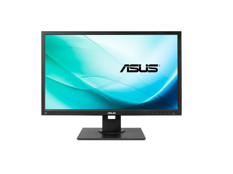 ASUS BE24A 24