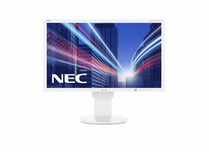 NEC EA223WM 22