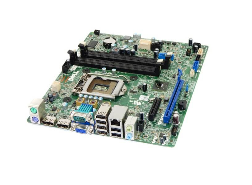 MOTHERBOARD DELL 9020 SFF