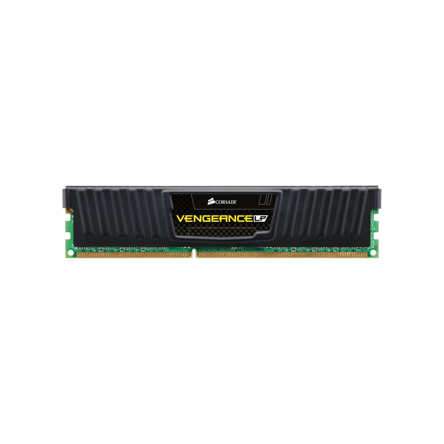 RAM CORSAIR VENGEANCE LP DDR3 4GB 1600 MHz PC
