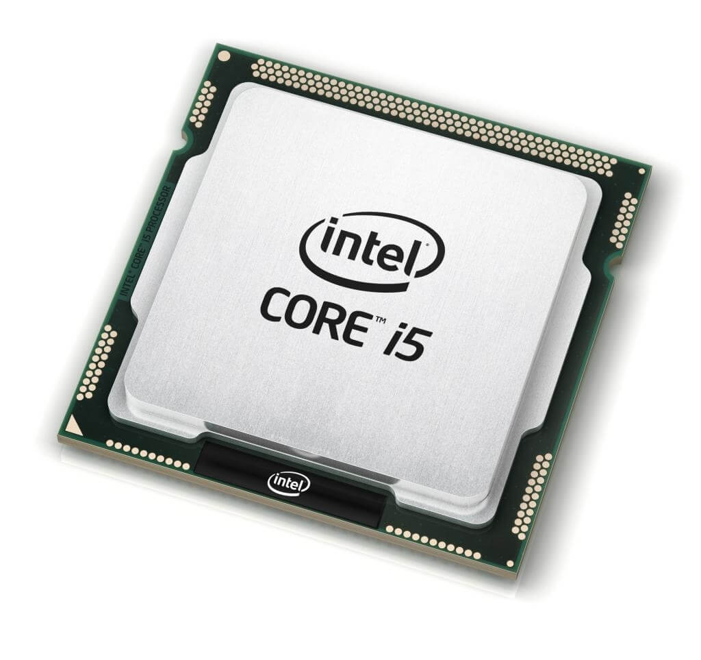 INTEL I5-2400 3.1 6MB CACHE LGA1155
