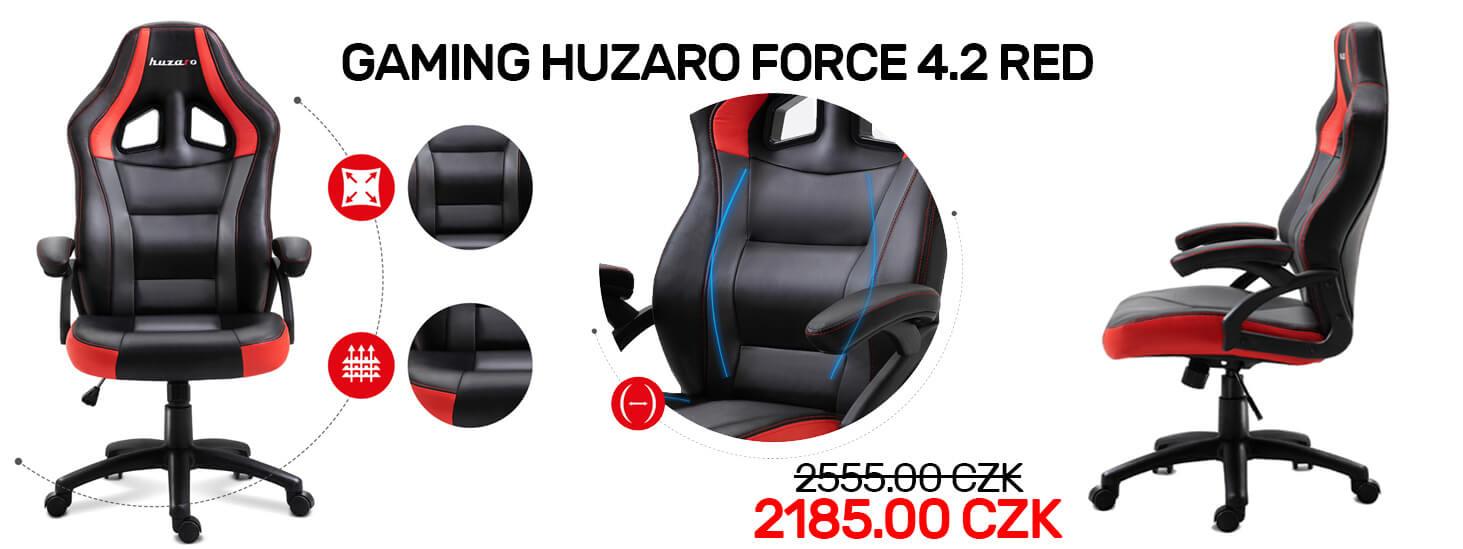 baner fotel huzaro 4