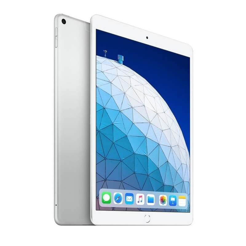 TABLET APPLE IPAD AIR 2019 10.5