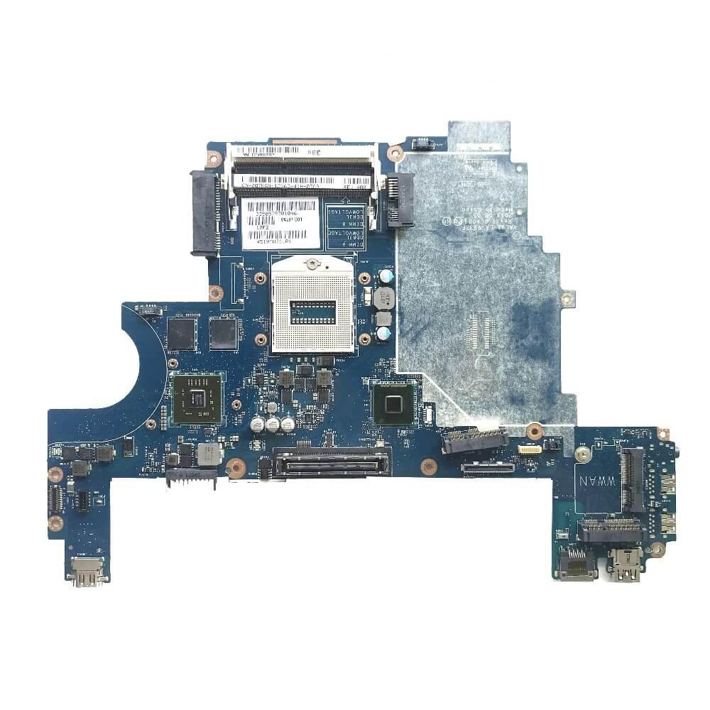 DELL LATITUDE E6440 HD8690