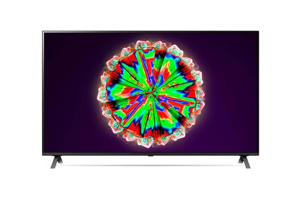 LG 86NANO903NA 4K Smart TV 86