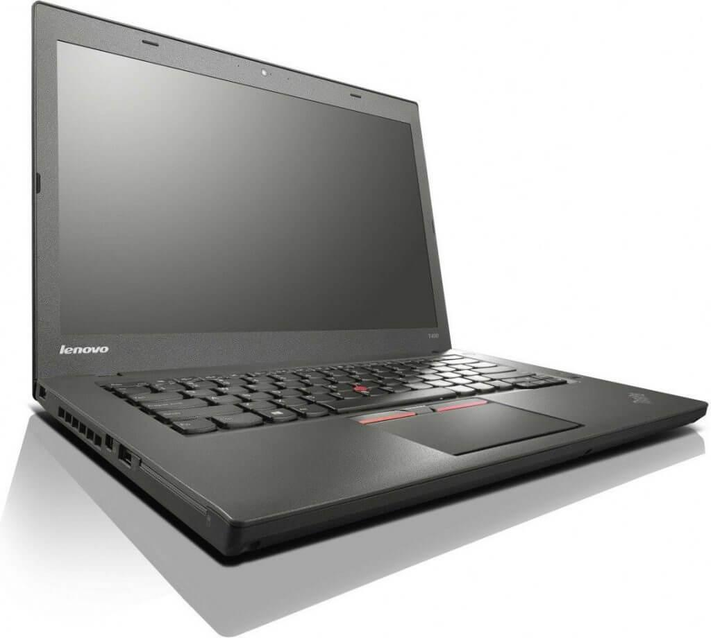 LENOVO THINKPAD T450 I5-5300U 2.3 / 8192 MB DDR3L / 500 GB / WINDOWS 10 PRO / 14
